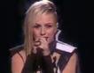 Поли Генова - четвърта на Евровизия + видео