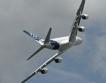 Airbus & Siemens правят електрически самолет