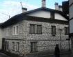 550 хил. лв. приходи от туристически данък в Банско