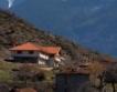 Списък със 738 къщи за гости по ПРСР 2007-2013