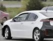 16 марки автомобили мамят с газовете