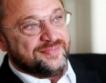 ЕС: Поколения граждани, жертвани заради банките