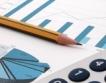 КФН отлага преглед на ПФ + застрахователи