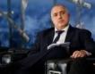 Борисов и Захариева призовават за стабилност