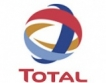 Кризата с горивата удари Тотал