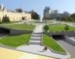 Избран е новият гл. архитект на София
