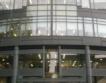ЕБВР: 2.5% ръст на българската икономика