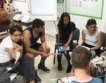 Виртуална данъчна агенция разработиха студенти