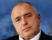 Борисов: При нови избори, няма правителство