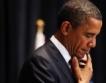 Обама: Америка пише правилата