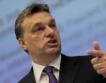 Орбан започна европейска обиколка