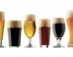 Чаша бира само 148 калории