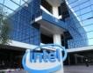 Съкращения в Intel, Mitsubishi манипулира горивото