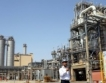 Иран изнася 790 хил. барела петрол дневно за ЕС
