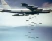 Легендарният B-52 нанесе удар в Ирак