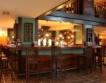 Проверки на собственици на барове и ресторанти