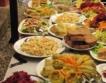 Международен фестивал на храната през май