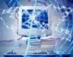 Какви ще са технологичните тенденции на пазара?