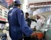 С. Арабия  загърбва петрола