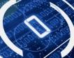 Как ФБР разби кода на терористичен iPhone