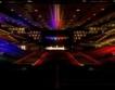 Безконтактни гривни на Visa на Евровизия