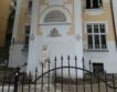 """Как върви ремонтът на Къщата-музей """"Пейо Яворов""""?"""