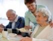 Българите живеят средно до 74 г.