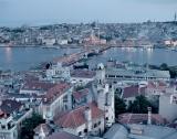Кървав атентат в Истанбул