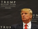 Тръмп готов за номинацията
