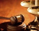 Прокуратурата обвини 17 общини за незаконни такси