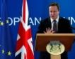 Преднината на подкрепящите Brexit расте