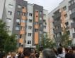 750 блока, санирани до края на 2016