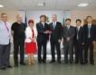JAC Motors проучва българския пазар