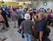 Първи турски чартъри с руски туристи