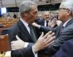 Юнкер гони британски евродепутати, ЕП дебатира Brexit