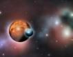 Черните дупки - вход към други вселени