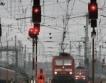 С влак от София до Солун