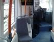 1 юни: Новите цени в градския транспорт