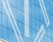 Стабилен ръст на FiBank