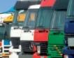 €11 млрд. глоба за 5 производители на камиони