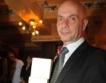Голяма награда за журналиста Иво Никодимов