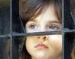 КЗП- наръчник за опасните детски облекла и продукти
