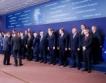Зад кулисите на Европейския съвет + видео