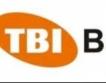 """Нов собственик на """"ТИ Би Ай Банк"""""""