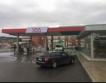 България и Полша с най-евтин бензин