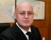 СГП обвинява зам.министър + оставка