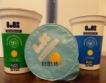 Нови етикети за имитиращ млечен продукт