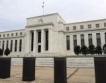 ФЕД: САЩ бележи скромен растеж