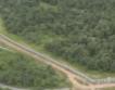 33 км ограда с Турция готови