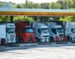 Нов механизъм срещу ДДС-измами при течни горива